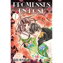 Promesses en rose T02