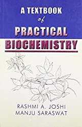 A Text Book of Practical Biochemistry: 1