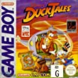 Duck Tales (Game Boy)