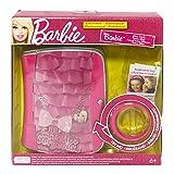 Barbie Diari Elettronici