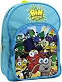 Bin Weevils Backpack