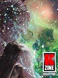 Kzine Issue 5