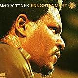 MCCOY TYNER/_ENLIGHTENMENT