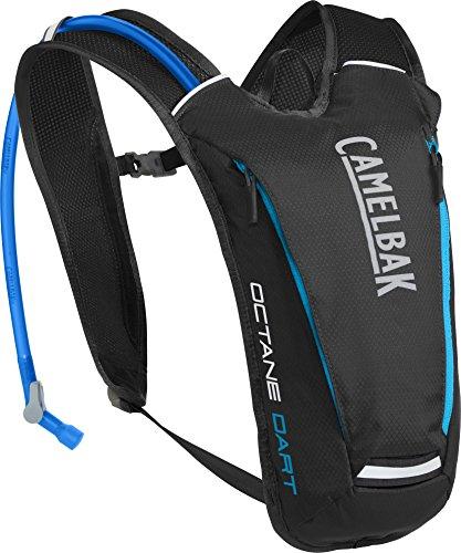 camelbak-products-llc-octane-dart-hydration-pack-trinkrucksack-black-atomic-blue-50-oz