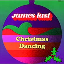 Christmas Dancing