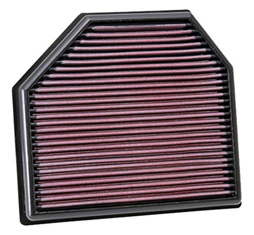 Preisvergleich Produktbild K&N 33-2488 Tauschluftfilter