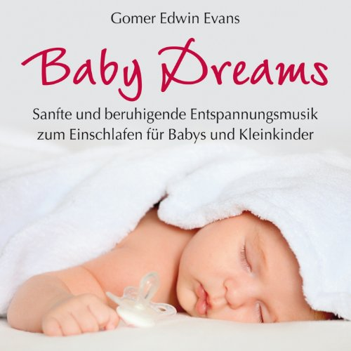 Gute Nacht mein Kind