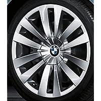 BMW-10Jx20 doppio cerchio 253 posteriore cerchione in lega con 36 11 777 780 6) - Doppio Spoke