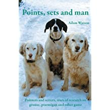 Points, Sets and Man