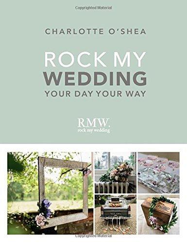 rock-my-wedding-your-day-your-way
