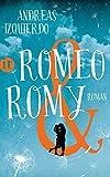 Romeo und Romy: Roman (insel taschenbuch)
