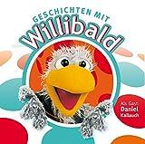 Geschichten mit Willibald