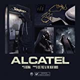 Alcatel [Explicit]