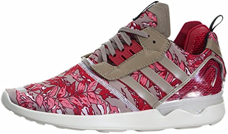 adidas - zx 8000 boost chaussures - st - khaki cargo khaki - f13 - 8.5 dd24bd
