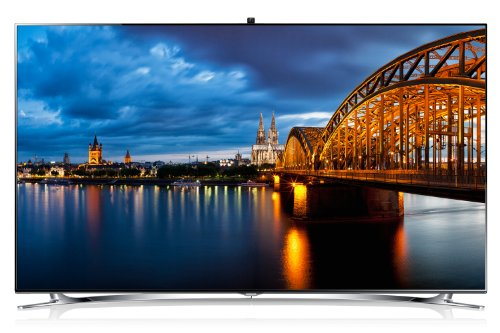 Samsung UE46F8000 TV LED
