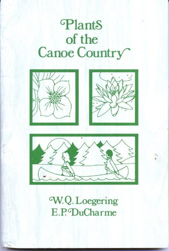 Plants of the canoe country
