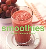 Best Blender For Smoothies - Smoothies: Healthy Shakes & Blends (Healthy Cooking Series) Review