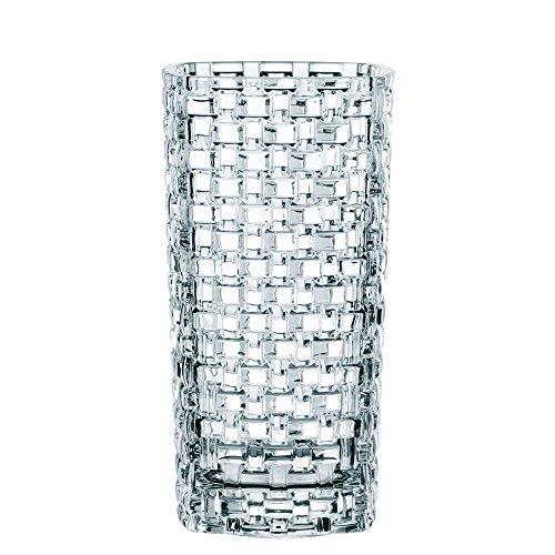 spiegelau-nachtmann-vase-kristallglas-28-cm-0080729-0-bossa-nova