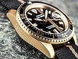 Detomaso-Herren-Armbanduhr-DT1025-O - 8