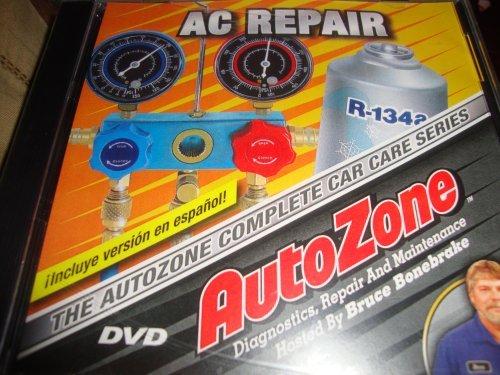 autozone-dvd-ac-repair-diagnostic-repair-and-maintenance