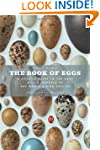 The Book of Eggs: A Lifesize Guide to...