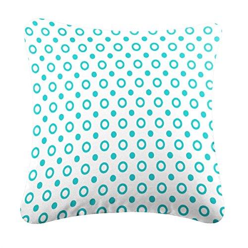 manchado-interior-exterior-azul-cushionsea-40cm-mar-azul