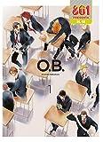 Compagni di classe. O. B.: 1