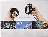 Oculus Touch für Oculus Rift - 2