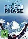 The Fourth Phase kostenlos online stream