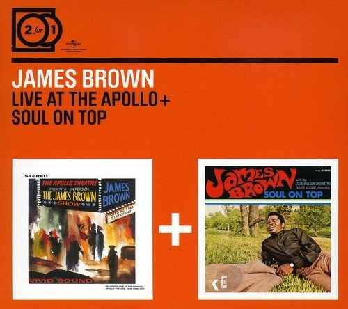 2-for-1-live-at-the-apollo-soul-on-top-by-james-brown-2009-06-08