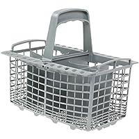 Indesit Cesto de los cubiertos para la máquina de lavavajillas