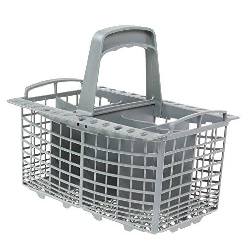 Indesit Cesto cubiertos máquina lavavajillas