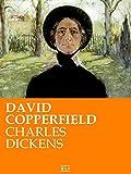 David Copperfield. Ed. Integrale italiana (RLI CLASSICI) (Italian Edition)