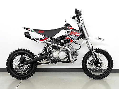 pitbike-pbs-gt-125-mx-moto-mini-cross-pit-bike