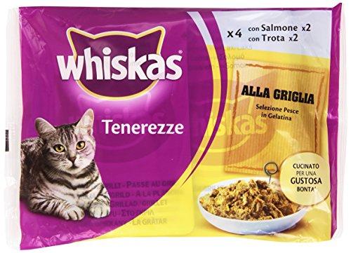 whiskas-tenerezze-alla-gtiglia-selezione-pesce-in-gelatina-4-porzioni-340-g