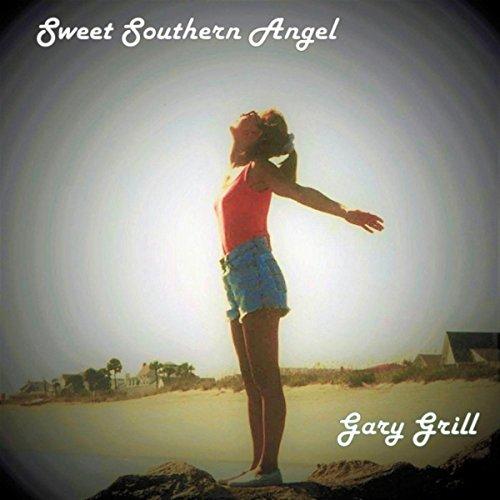 Sweet Southern Angel