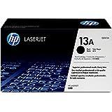 HP 13A (Q2613A) Schwarz Original Toner für HP Laserjet 1300, HP Laserjet 1300n