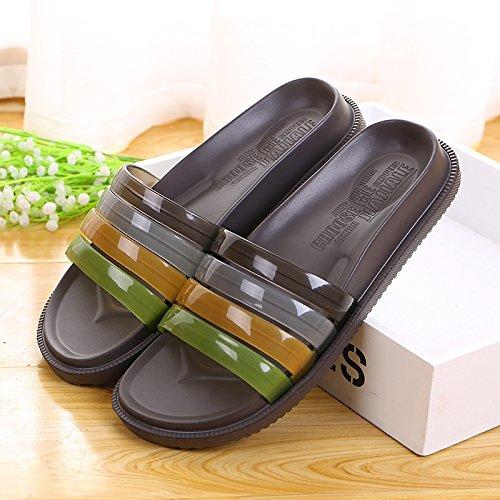 casa bagno pantofole,40 viola 41 grey