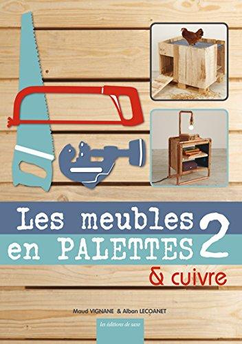 les-meubles-en-palettes-cuivre-tome-2