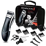 Remington HC363C Haarschneider-Set Stylist
