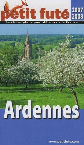 Petit Futé Ardennes