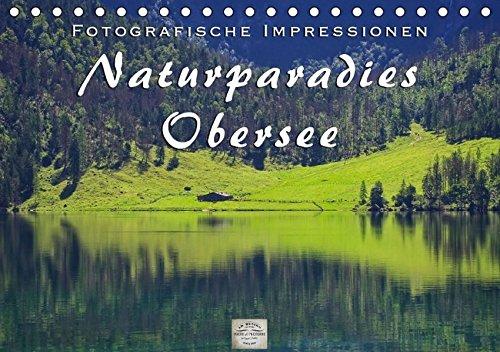 naturparadies-obersee-tischkalender-2016-din-a5-quer-fotografische-impressionen-vom-schnen-obersee-i