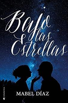 Bajo las estrellas - Mabel Díaz (Rom)  51n6ghepCFL._SY346_