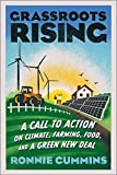 Grassroots Rising: A Call to Action on Climate, Farming, Food, and a Green New Deal (English Edition)