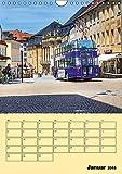 Bayreuth - die oberfränkische Hauptstadt (Wandkalender 2018 DIN A4 hoch): Impressionen der Oberfranken-Hauptstadt (Planer, 14 Seiten ) (CALVENDO Orte) - Val Thoermer