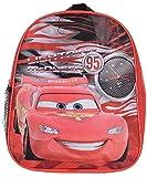 Disney Pixar Cars Kindergarten Rucksack