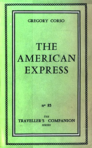 The American Express