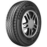 Kenda KR de 06Koyote–155/80/R1391R–G/S/73–Neumáticos de verano (Fácil de camiones)