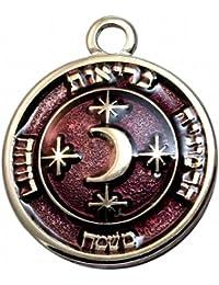 Médaille Imagination