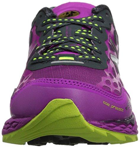New Balance  WT1210, Chaussures de running femme Rose (Diva Pink/Pink Shock)